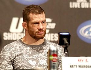 Nate Marquardt ufc (Foto: Divulgação / UFC)