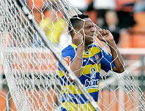 Val Baiano Flamengo x Corinthians