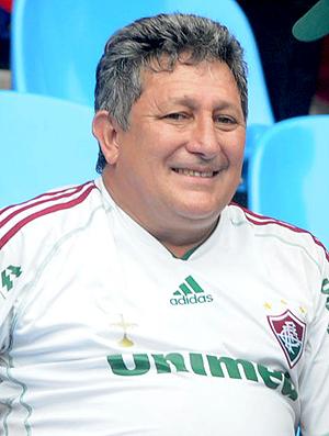 Romerito Fluminense
