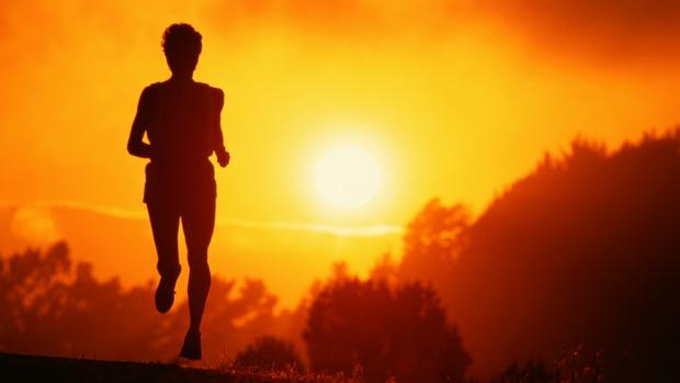 Atividade física e esportiva no calor - eu atleta   globoesporte.com
