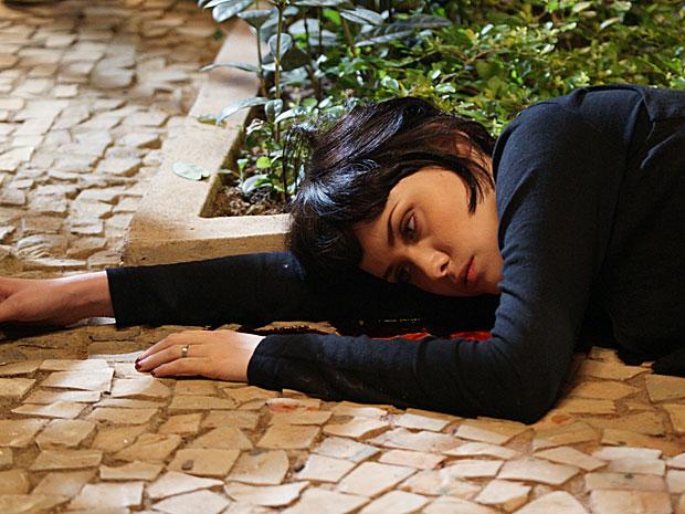 Melina morta