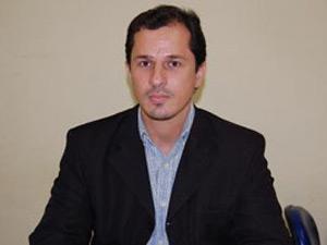 Delegado Clayton Leão foi morto em emboscada na Bahia