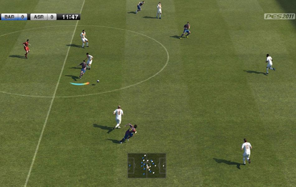 https://i0.wp.com/s.glbimg.com/jo/g1/f/original/2010/06/02/pro-evolution-soccer-2011-p.jpg