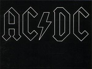 'Back in black' completa 30 anos