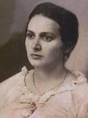 82 anos antes de Dilma, Alzira Soriano abriu espaço feminino no Executivo thumbnail
