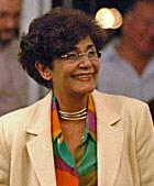 Marilena Chauí