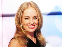 Angélica, apresentadora (Foto: João Miguel Júnior/TV Globo)