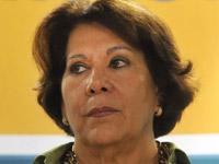 Eliana Calmon, ministra do STJ (Foto: Agência Brasil)