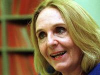 Lya Luft, escritora (Foto: Agência Estado)