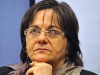 Maria da Penha (Foto: Elza Fiúza/Agência Brasil)
