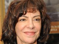 Marília Pêra, atriz (Foto: Agência Estado)