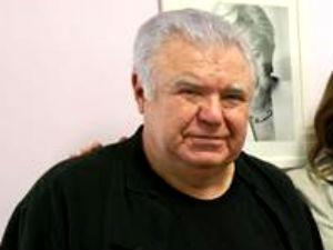 Jaime Lerner (Foto: Divulgação)
