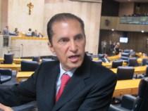 Carlos Apolinário