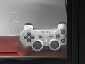 Playstation (Foto: Reuters)