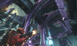 Halo Anniversary (Foto: Divulgação)