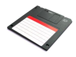 Infecção do MBR era comum em disquetes para disseminar os vírus. Hoje, técnica quer somente dificultar ação dos antivírus (Foto: Divulgação/SXC)