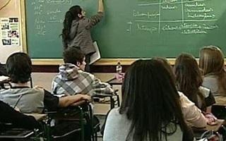 Enem terá mais de 5,3 estudantes inscritos (Foto: Reprodução RPC TV)