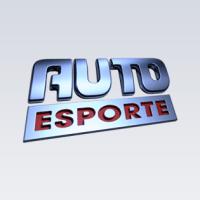 Auto Esporte 02/04/2017 – Confira os destaques