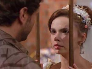 Lisbela e o Prisioneiro (Foto: Divulgação)