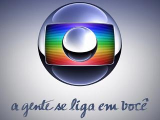 https://i0.wp.com/s.glbimg.com/og/rg/f/original/2012/02/28/a-gente-se-liga.jpg