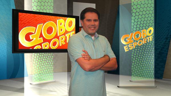 Marcelo Carvalho_600 (Foto: TV Sergipe/Divulgação)