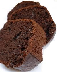 bolo de chocolate diet  Tortas e bolos  Receitas de Bolo