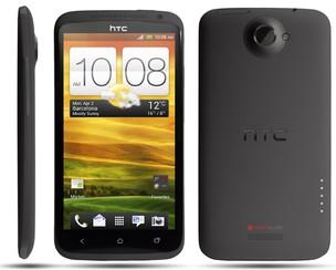 HTC One X+ é um Android com configurações bem avançadas (Foto: Divulgação)