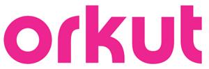 Novo logo do Orkut (Foto: Divulgação)