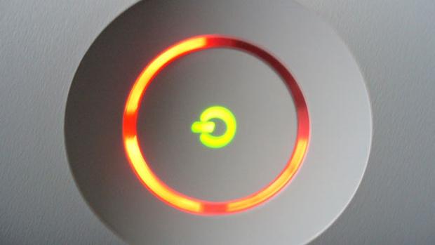 Microsoft pode estar inutilizando Xbox 360 desbloqueados (Foto: Gematsu)