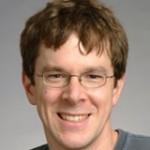 Robert Morris (Foto: Reprodução)
