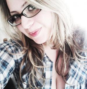 @vanessa_agrella (Foto: Reprodução)