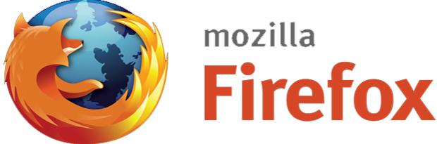 Mozilla Firefox (Foto: Reprodução)
