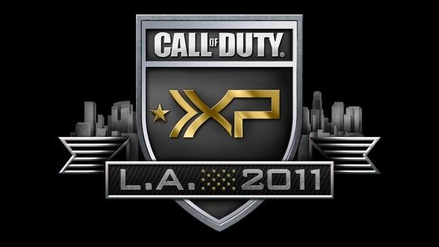 Um evento misterioso para fãs de Call of Duty é anunciado pela Activision (Foto: Destructoid)