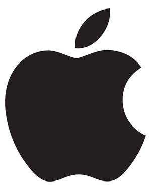 Apple (Foto: Reprodução)