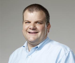 Bob Mansfield (Foto: Reprodução/ Apple)