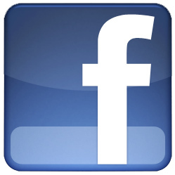 free-facebook-uploader (Foto: baixatudo)