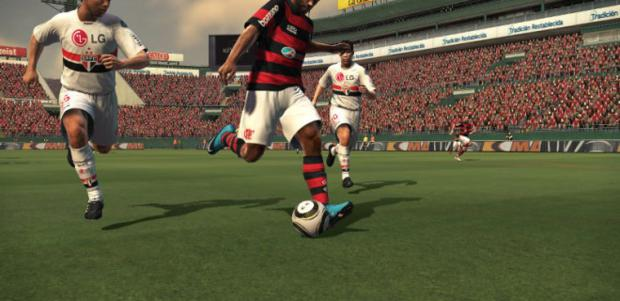 ibagens_pes2012-660x320_620x301
