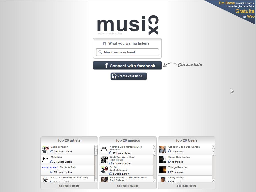 musicx1