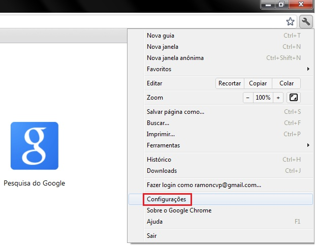 how to add bing ads tag on word press