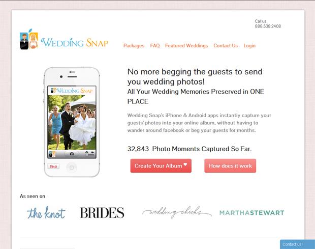 wed-tech7 (Foto: wed-tech7)