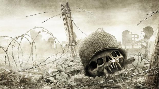 Sony encerra a série Resistance (Foto: Divulgação)
