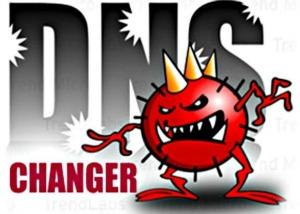 DNS Changer contaminou milhões de usuários (Foto: Reprodução)