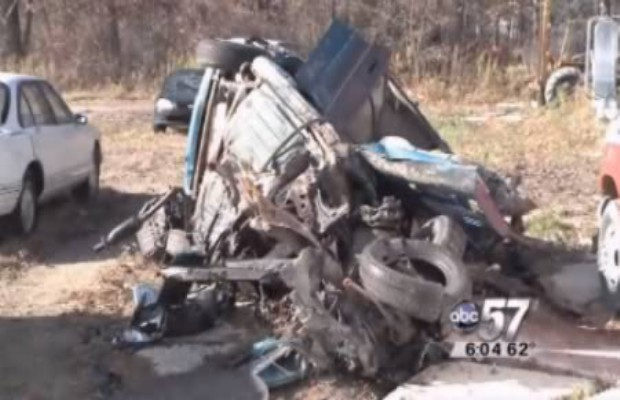a98264_gps_7-train-crash