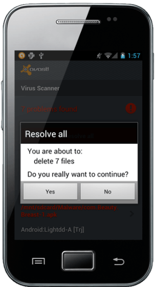 scn-free-mobile-security-confirm-resolve