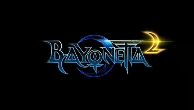 Bayonetta 2 (Foto: Reprodução) (Foto: Bayonetta 2 (Foto: Reprodução))
