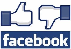 Uso do Facebook nas eleições (Foto: Reprodução / Rotaregional.com.br)