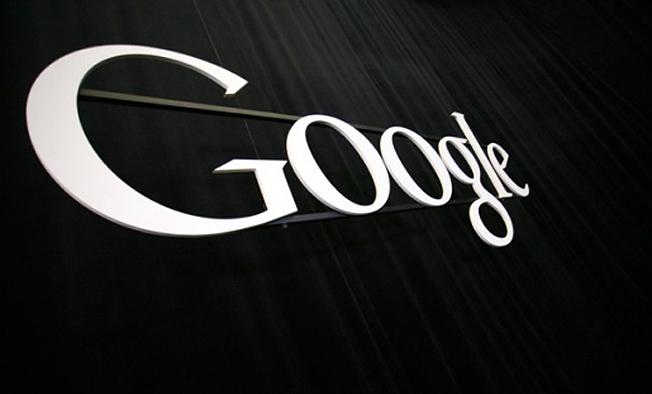 Google faz aniversário de 14 anos (Foto: Reprodução)