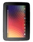 Nexus 10 (Foto: Divulgação)