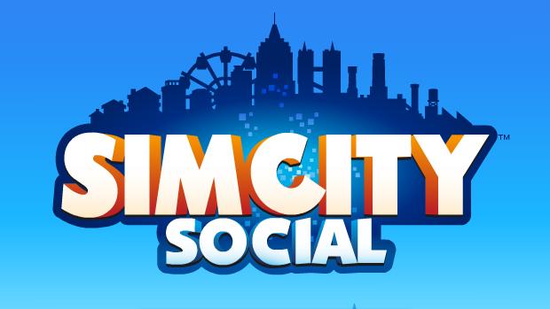 SimCity Social-intro