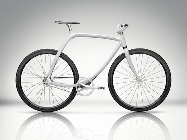 Bike italiana tem leveza, tecnologia e preço alto (Foto: Divulgação) (Foto: Bike italiana tem leveza, tecnologia e preço alto (Foto: Divulgação))